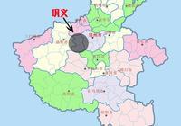 河南最牛縣,人口85萬,號稱中原第一縣,大美鞏義歡迎你!