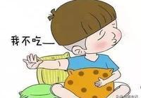春天的香椿別再炒雞蛋了,67歲大廚教您新做法,做法簡單又營養
