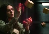 緋紅女巫每強大一分,都意味著失去