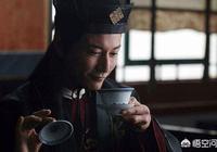 元載為唐代宗除去專權太監魚朝恩,為何後來被皇帝賜死?
