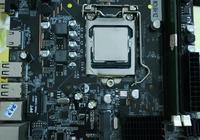 組裝電腦和整機的區別是什麼?