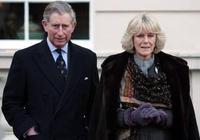 三年後查爾斯依舊無緣王位,女王安排太完美,卡米拉什麼也得不到