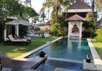 巴厘島地震現在去巴厘島玩安全嗎?