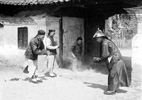 為什麼韓國人會認為古代的中國很弱小?全拜這個朝代所賜?