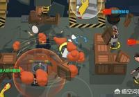 國產遊戲《雞你太美》開測,目前評分8.2,遊戲體驗如何?