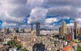 中國五座城市進入世界春城排行榜,這個省份成最大贏家