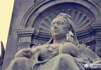 維多利亞女王的子女分別是怎樣的結局?