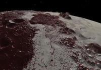 排除小行星撞擊之後只剩下一種可能性,冥王星最真實一面開始顯露