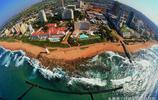 迷人的南非大地