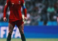 王者歸來!C羅帽子戲法葡萄牙進決賽 國家隊7次戴帽88球你服不服?