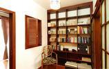 20張書房裝修設計,讓你的書房充滿書香的味道!
