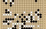 動圖棋譜-國際雙人賽首輪 王汝南尹渠勝日本組合