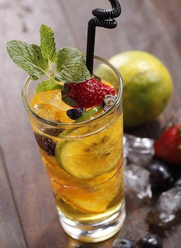 """搭配什麼喝蘋果酒才是""""王道"""""""