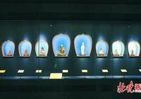 """梵蒂岡中國文物首次回國""""省親"""",與故宮博物院有何淵源?"""