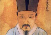 歷史上三位洩露天機的人有袁天罡、劉伯溫,他們的結局如何?