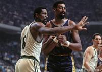 單場抓下45+籃板有多難?NBA史上僅出現4次,被這兩人包攬