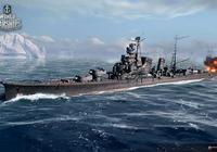 《戰艦世界》中的美國戰列艦怎麼玩?