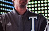 NBA球星手機壁紙系列——冷門球星手機壁紙合集2(看看都有誰?能夠脫口而出的我服你)