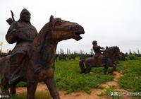 從遠征西歐到被虐爪哇島,蒙古在統一南宋後實力為何下降如此之大
