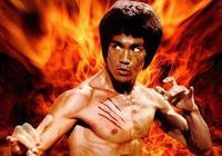 怎麼區分西洋搏擊、少林拳功夫、內家拳功夫?
