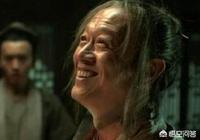 """魏忠賢是""""君子""""還是""""小人"""",明朝不滅與魏忠賢是否有直接關係?"""