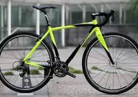 公路自行車如何裝上山地自行車輪胎?