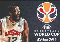 2019籃球世界盃美國男籃派不出夢之隊陣容
