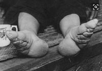 中國古代女性為什麼要裹腳?不裹腳就嫁不了男人
