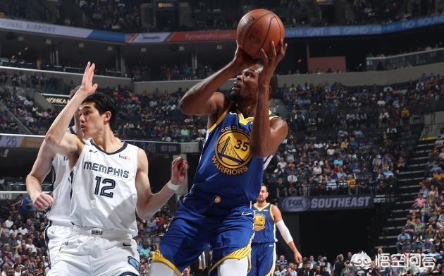 雷霆擊潰雄鹿,勇士不敵灰熊,掘金逆轉森林狼,4月11號NBA西部排名有哪些變化?