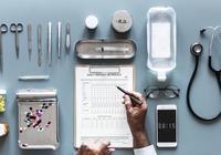 必讀:醫療健康領域的人工智能投資指南