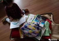 我娃學英文,線上課程 PK 線下課程 , 老母親的心,永遠在躁動!