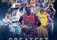 NBA總決賽系列賽,誰的得分佔球隊得分比例最高?前十都有誰?