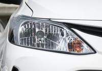 豐田經典家轎車又降了!比起亞K2漂亮 油耗5.2L配ESP+5AT僅6.38萬