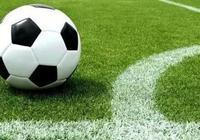 为什么中国足球运动员不去日本J联赛踢球?