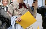 電影《亞蒙尼人》凱特·溫斯萊特、西爾莎·羅南拍完離場,期待看