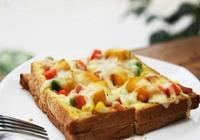 披薩狂熱愛好者的福利,這裡有N種好吃的披薩做法