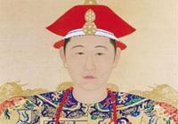 順治皇帝有八個兒子,最疼愛的並非康熙,他有何本事成為繼承人?