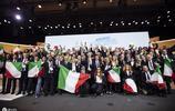 意大利將在2026年主辦冬奧會