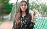 人像攝影:正青春,正年華
