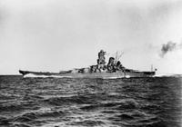 人類史上最大戰列艦大和號,不用航母可以單挑同時代任何戰艦麼?