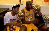 美媒評NBA21世紀5大最強的隊伍,勇士2度上榜,16年騎士入選