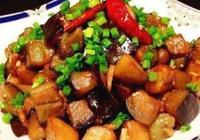 超下飯的幾道家常小炒,簡單易操作,味美且健康,家人最愛吃