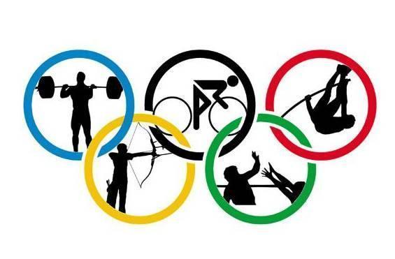 國際奧林匹克日|從未止步的奧林匹克精神!