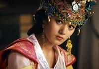 古代以狠毒聞名的女子,踩著丈夫整個家族的人頭,登上了皇后寶座