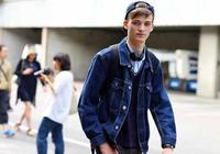 八大丹寧品牌:告訴你選牛仔褲沒這麼麻煩!