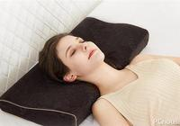 頸椎病枕頭選擇 頸椎病睡覺要不要枕頭