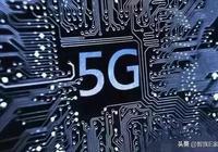 到底5G是需要換手機還是SIM卡?