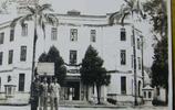 廣西玉林珍稀歷史老照片掠影,你見過這樣的玉林嗎?