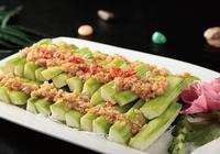 絲瓜的N種吃法,一個夏天都吃不膩!原來它對身體這麼好?