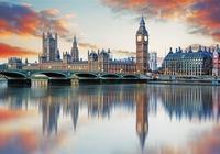 留學英國生活寶典—住在英國